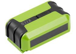 Strend Pro Industrial 213067 Akumulátor k laseru GF360G, 3,7V
