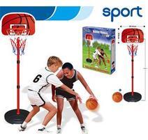 Športové hračky