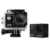 Digitálne kamery