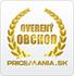 Overený obchod - Pricemania.sk