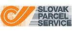 Slovak Parcel Service