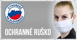 FFP2rusko