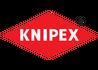 Knipex 001101 Kľúč na rozvodné skrine TwinKey