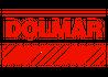 Dolmar 953030020 Držiak pilníka s vodítkom 4.5mm