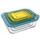 Skladovanie a balenie potravín