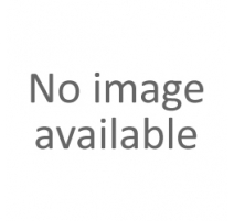 Fortum 4710300 Kľúče Torx zástrčné 9-dielna sada